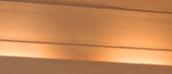 Tylö Infrarotsauna Beleuchtung